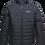Thumbnail: Regatta Glacial Thermal Jacket