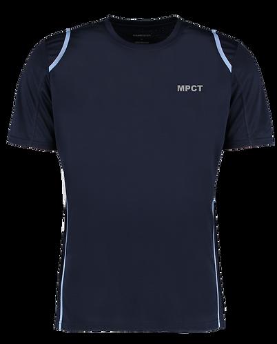 CoolTex Performance T-shirt