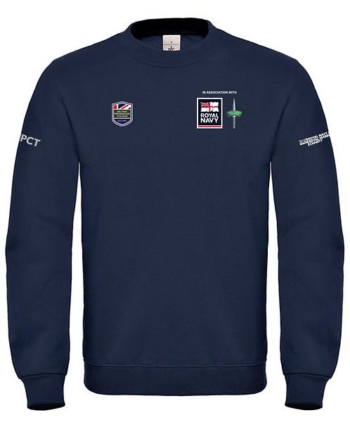 RNRM Classic Sweat Shirt