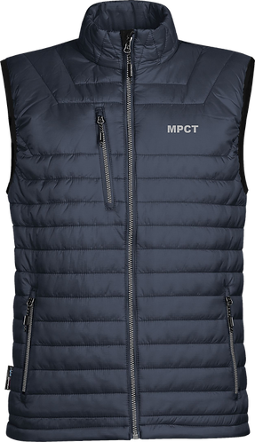 Stormtech Male Gravity Thermal Vest (MPCT)