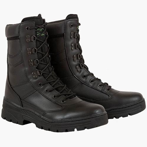 Delta Boot