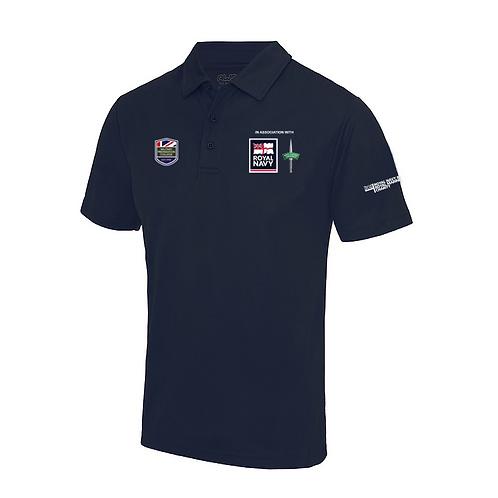 RNRM Polo Shirt