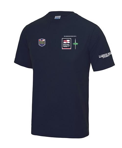 RNRM T-Shirt
