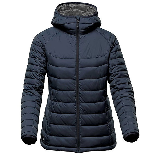 Stormtech Women's Thermal Shell