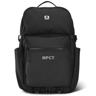 Alpha Core Recon 320 Backpack