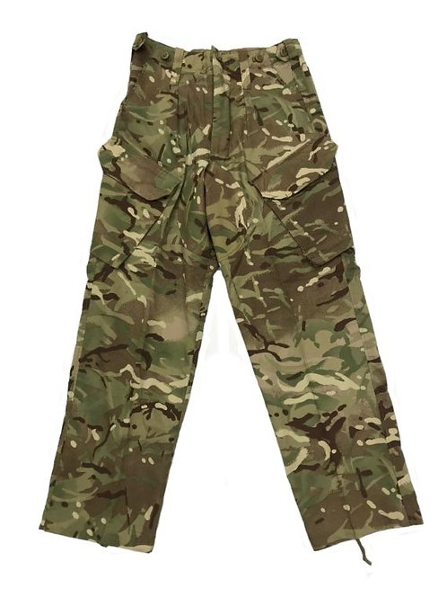 MTP Current Issue Combat Trouser