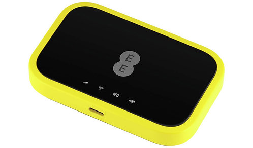 EE 4G 20GB Mobile Wifi Router