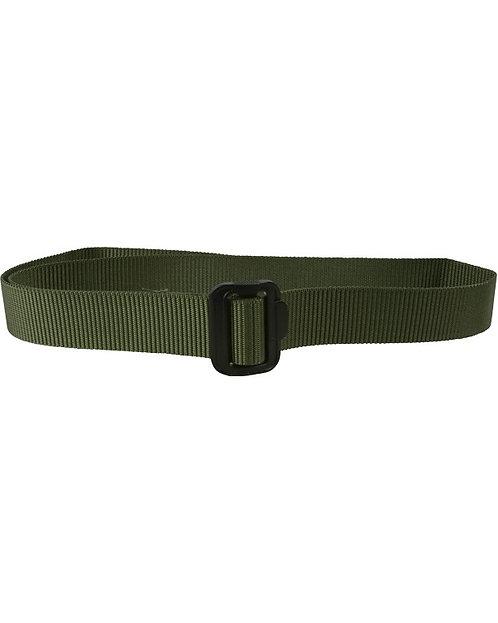 Military Fast Belt