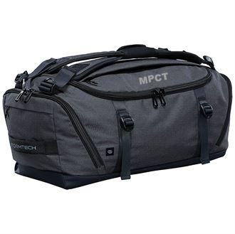 Stormtech Equinox 45L Duffle Bag