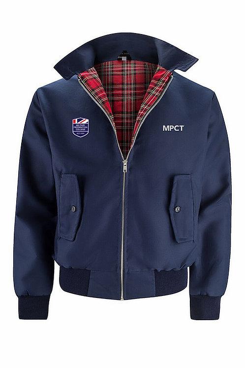 Harrington Jacket - MPC
