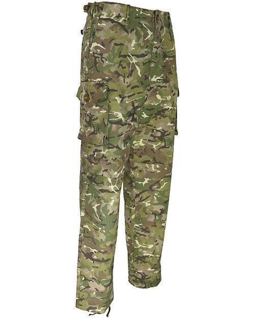 S95 Combat Trouser