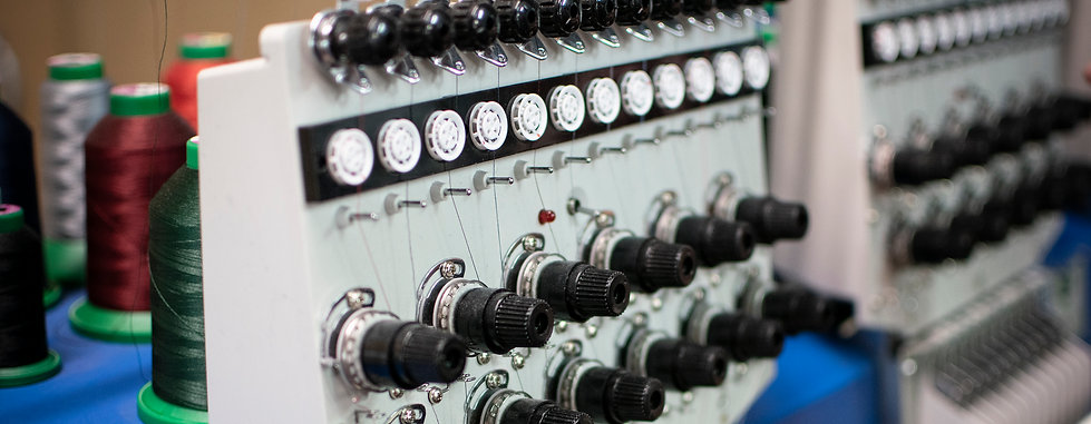 Embroidery Machine Closeup 1.jpg