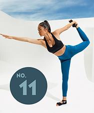 no. 11 performance leggings.png
