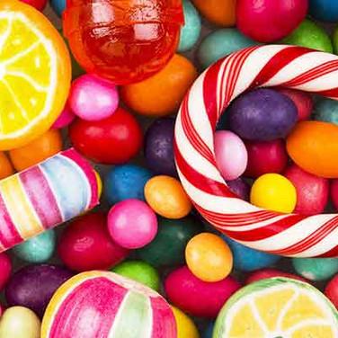 Candy-dreams.jpg