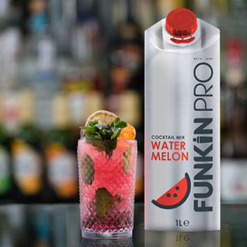 Funkin-Cocktails-Watermelon.jpg