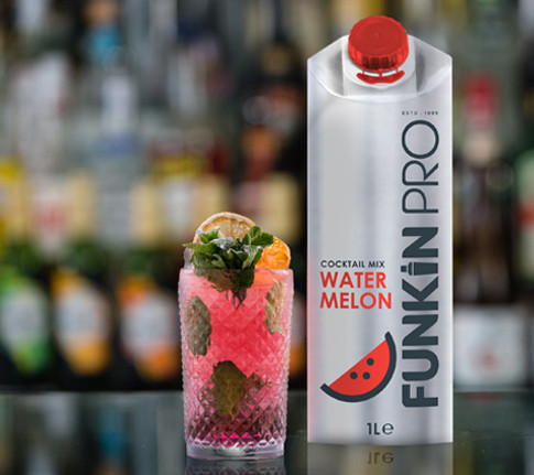 Funkin-Cocktails-Watermelon.jpg