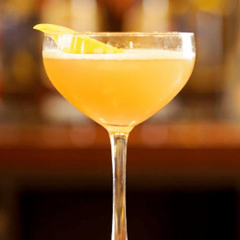 Breakfast-martini-barman-academy-baman-today-coctel-1.png