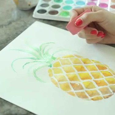watercolour painting.jpg