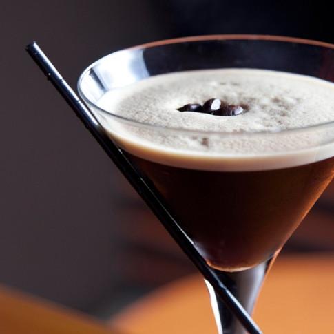 best-espresso-martinis-metropolist-3-1_740_486_s_c1.jpg
