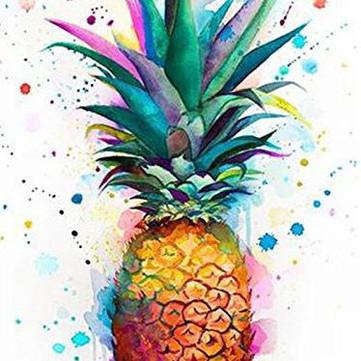 watercolour freestyle pineapple 2.jpg