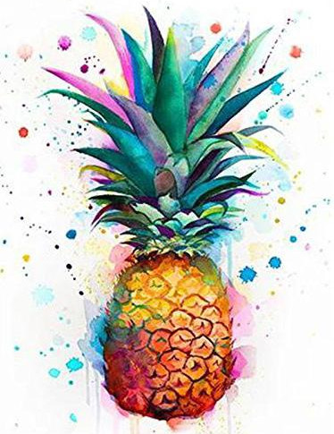watercolour freestyle pineapple 2.jpg