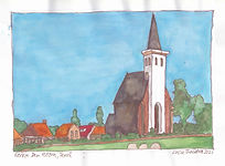 Texel Kerkje Den Hoorn.jpg