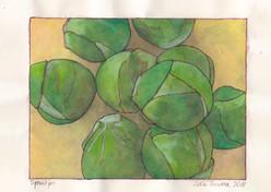 Spruitjes