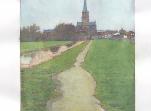 Schalkwijk