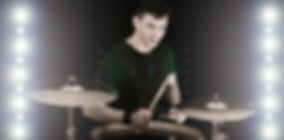Schlagzeug Unterricht München Anfänger Fortgeschrittene Musical Rock Kinder Erwachsene