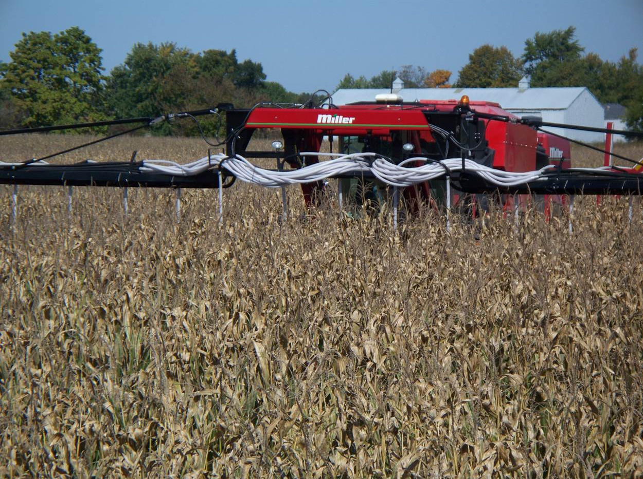 Seding Cover Crop into Standing Corn.jpg