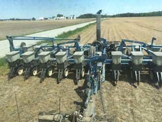 Planting corn into no-till.jpg