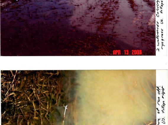 ARG Cover vs Chisel.jpg