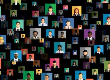 Virtual Outreach & Education