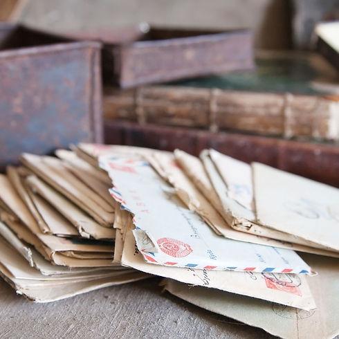 old letters.jpg