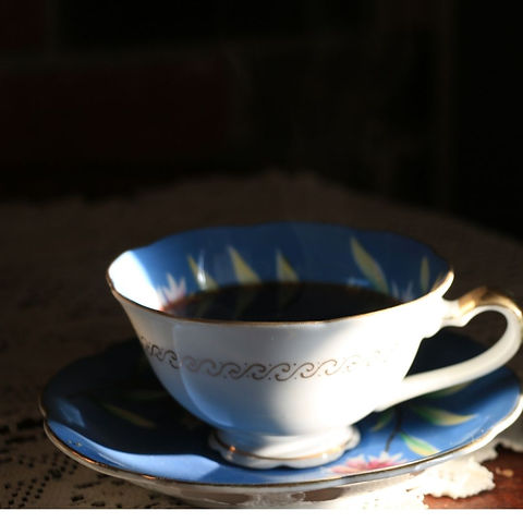 old tea cup.jpg