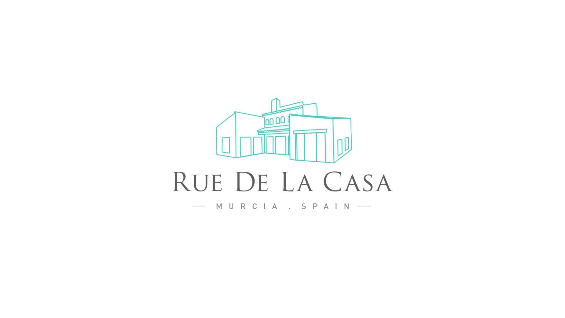 RUE DE LA CASA (Promotional Video)