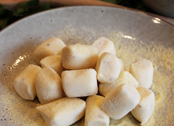 Fresh Just Italy Gnocchi Country Style FROZEN