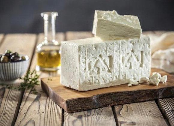 Dodoni Goat & Sheep Feta Cheese