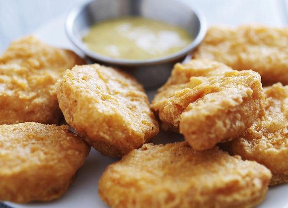 Ingham's Chicken Breast Nuggets FROZEN