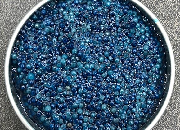 Western Australian Premium Wild Scampi Caviar Jar CHILLED