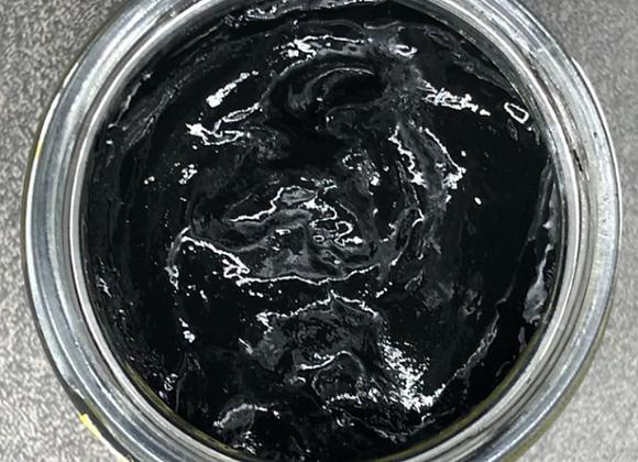Spanish Squid Ink Jar FROZEN
