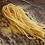 Thumbnail: Fresh Just Italy Spaghetti FROZEN