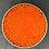 Thumbnail: Yarra Valley Smoked Caviar Jar CHILLED