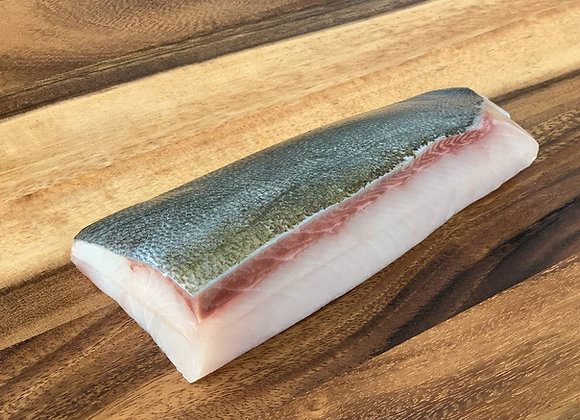 Geraldton Australian Kingfish Portions FRESH