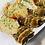 Thumbnail: Lobster Tails FROZEN