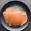 Thumbnail: Huon Smoked Salmon Pack CHILLED