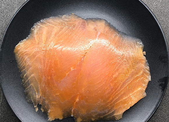 Huon Smoked Salmon Pack CHILLED