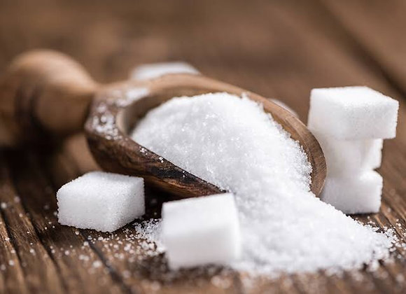 CSR Premium Australian White Sugar