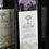 Thumbnail: Olive Oil Extra Virgin Trifilia Supreme
