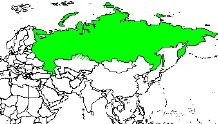 EIA Country Analysis Brief:  Russia